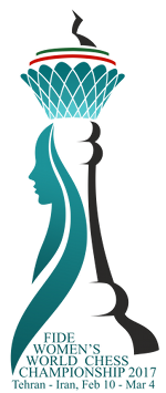 wwcc2017 logo 150